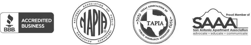J.A. Lanier Texas Public Adjustors